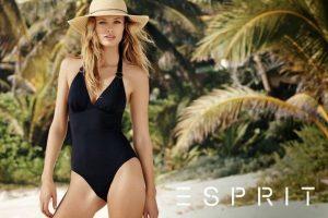 Esprit – da biste izgledali dobro morate se osjećati dobro