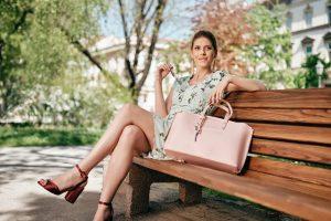 Jelena Pečin predstavlja modne klasike za svaku sezonu