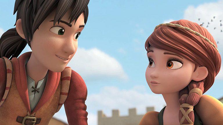 Pogledajte film – LEO DA VINCI: MISIJA MONA LISA