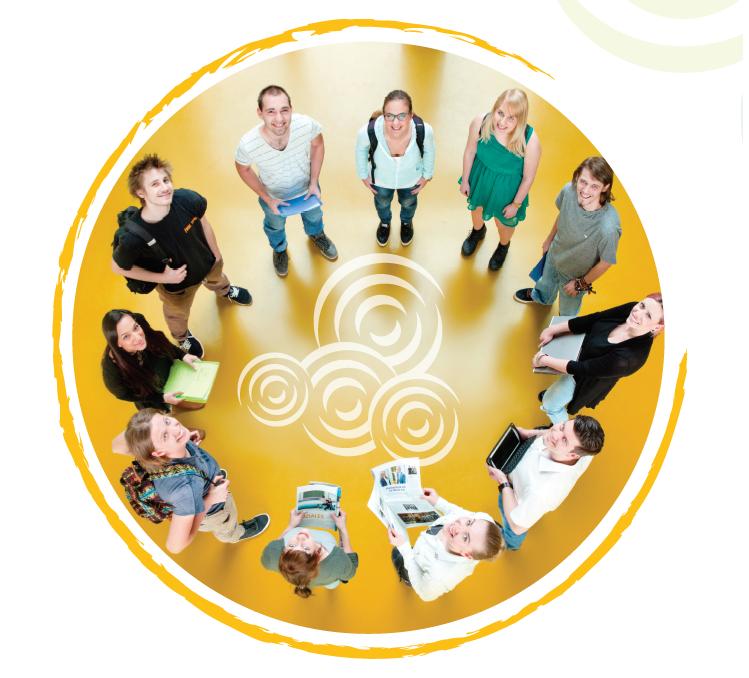 Otvoren natječaj za besplatni edukacijski program o EU projektima