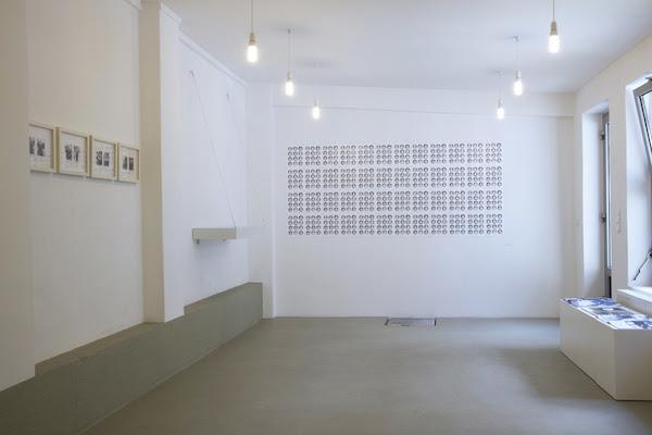 Poziv za izlaganje u Galeriji Spot u 2019. godini