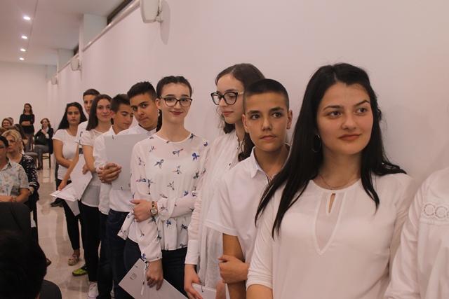 Stolačko kulturno proljeće – dan posvećen mladim istraživačima
