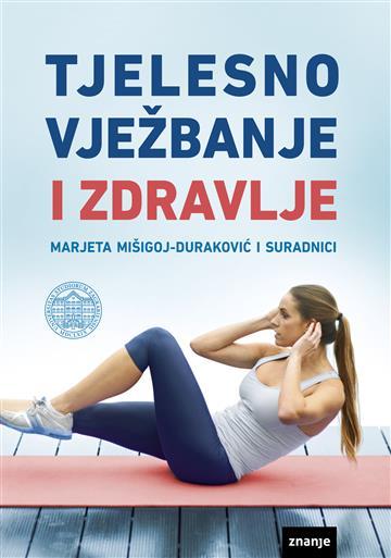 Tjelesno vježbanje i zdravlje