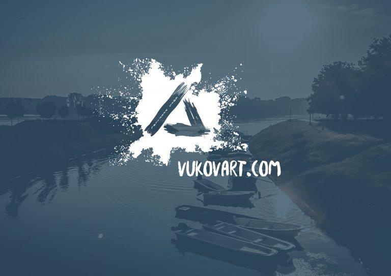 Vukovart 2018, 29.5.-10.6.