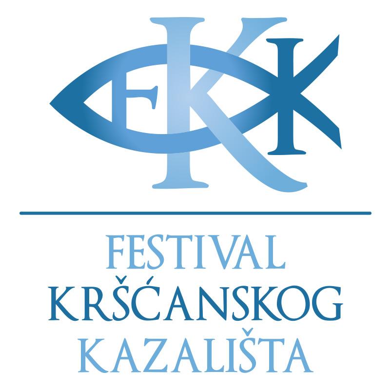 Četvrti festival kršćanskog kazališta