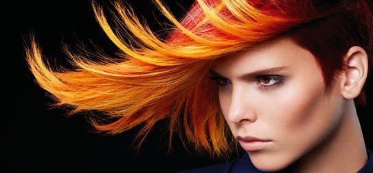 Pregršt frizerskih sadržaja – PRELISTAJTE Hairstyle News!