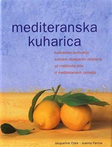 Mediteranska kuharica