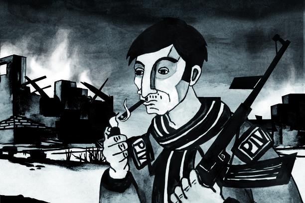 Hrvatski filmovi i filmaši na 53. izdanju Međunarodnog filmskog festivala Karlovy Vary