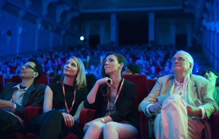 Ljeto u kinu Europa – Osvježite se filmovima!
