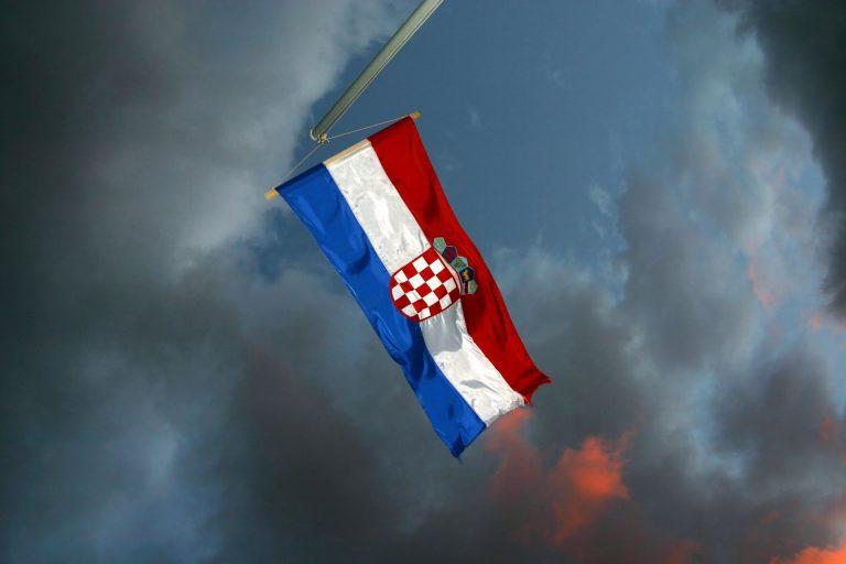 Čestitka predsjednice Republike Hrvatske Kolinde Grabar-Kitarović u povodu Dana državnosti Republike Hrvatske