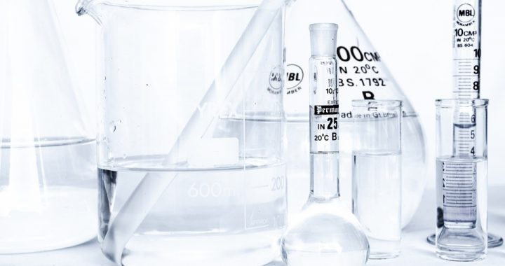 Znanstvenici iz Hong Konga tvrde da su pronašli novi lijek za HIV