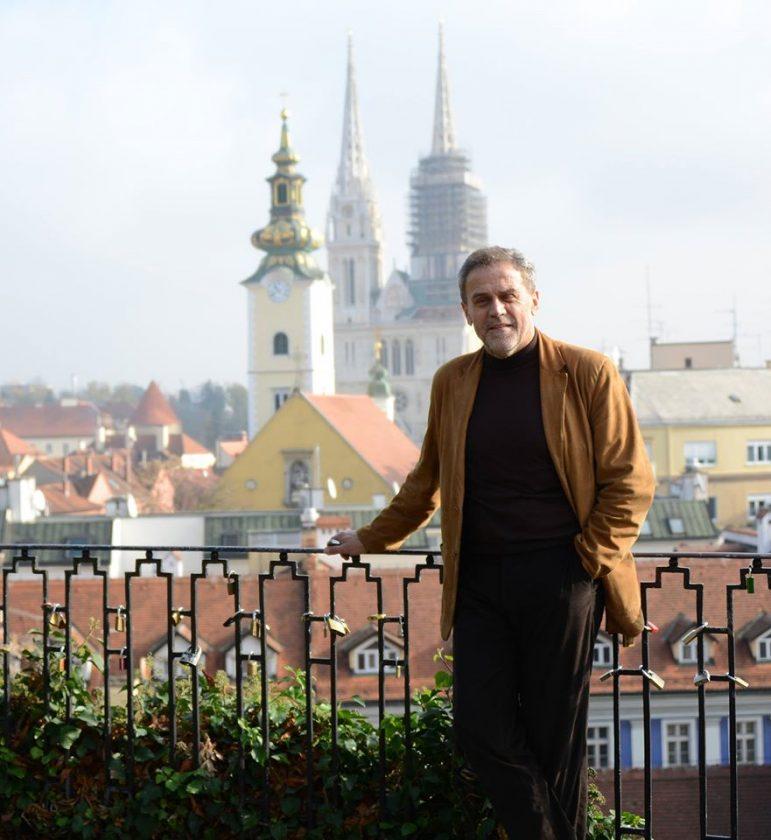 Međunarodni šahovski turnir Mira nakon 30 godina ponovno u Zagrebu