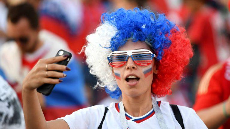 I premijer Plenković u srijedu na polufinalu između Hrvatske i Engleske