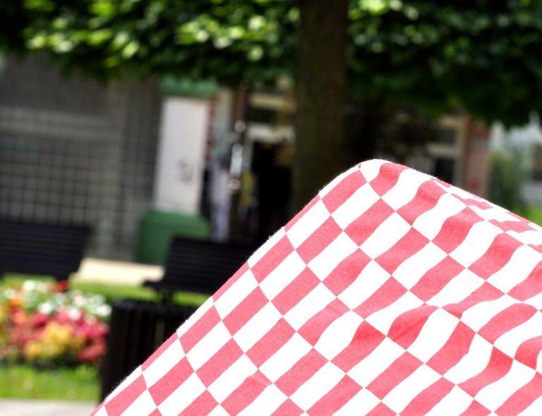 Starešina: DORH – najzaslužniji što je Hrvatska na europskom vrhu po korupciji