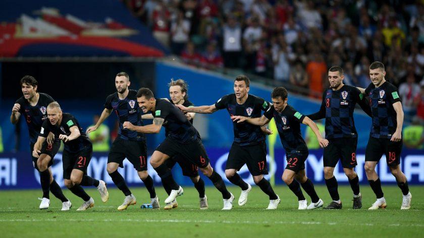KADA I KAKOĆE HRVATSKA PROSPERIRATI – Zašto političari nisu poput hrvatskih sportaša?