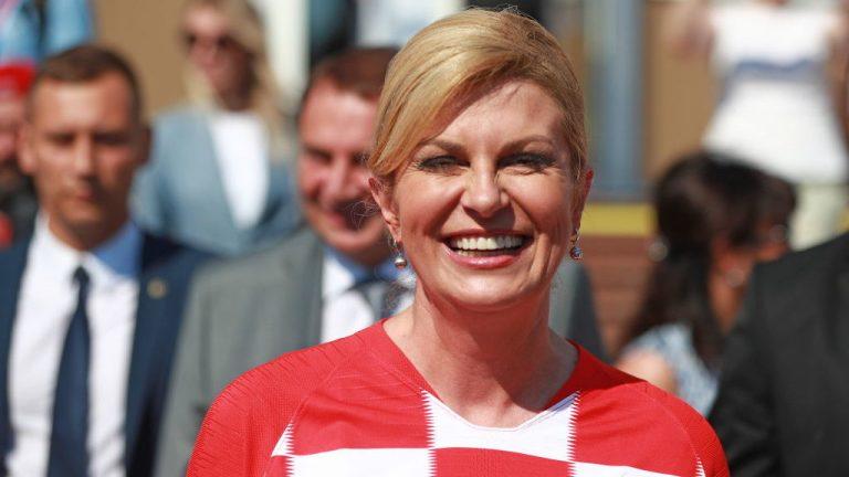 Oči cijelog svijeta uperene u sportsku Hrvatsku
