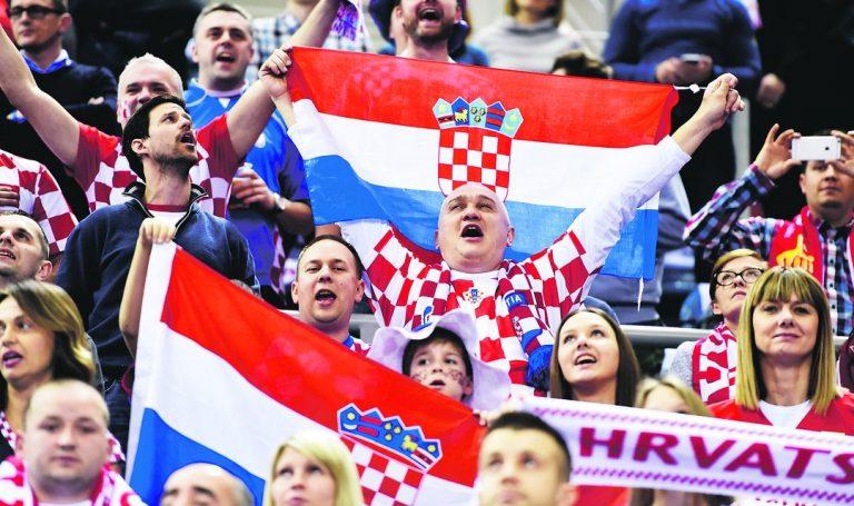 SP Rusija: Euforija za chartere za Soči, ali broj ulaznica ograničen