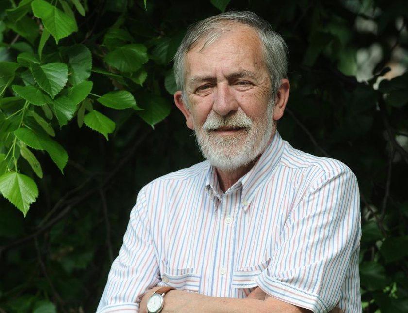 Profesor Franjo Plavšić komentirao novo trovanje Novičokom