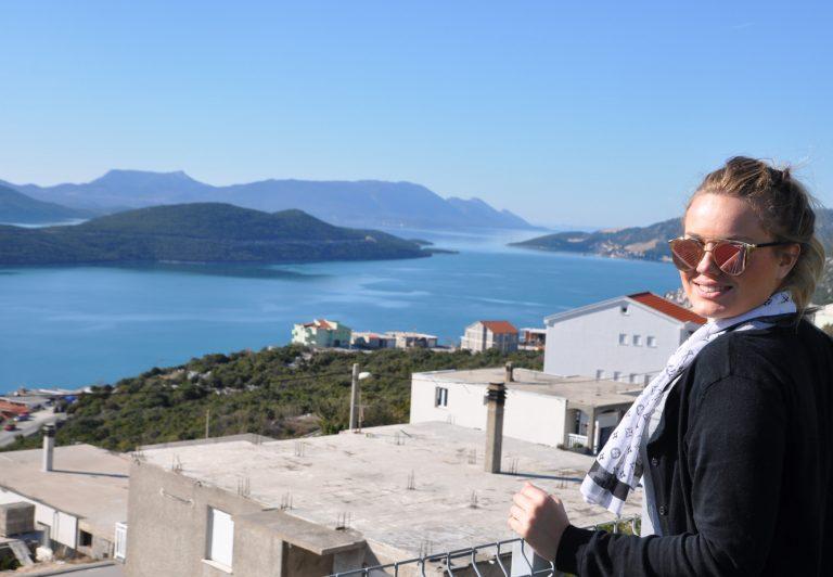 EasyJet Hrvatsku proglasio destinacijom godine