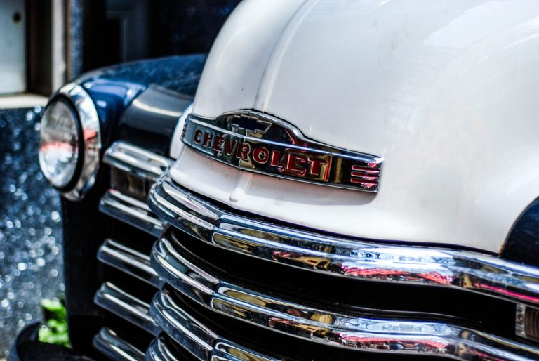 Do kraja srpnja prodano 43.967 novih vozila – 21,2 posto više nego lani
