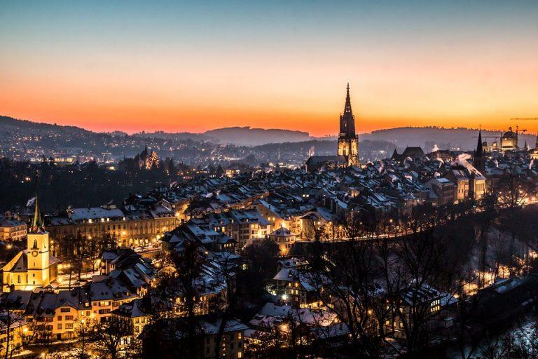 Švicarska – Odbili se rukovati s onima koji im trebaju dati državljanstvo