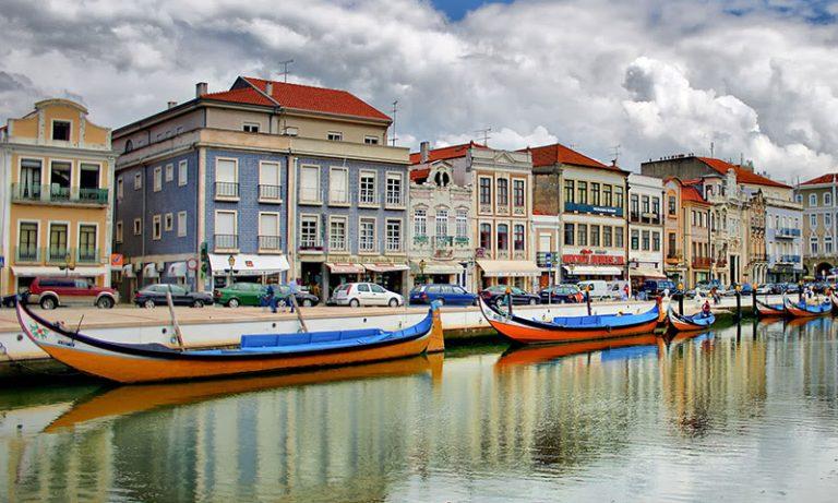 Natječaj za kustose za sudjelovanje na CreArt seminaru u Portugalu