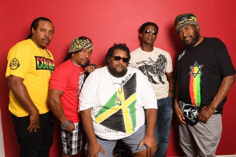 """""""Zločesti dečki reggaea"""" stižu u Šibenik"""