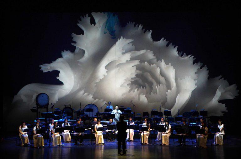 U sklopu 58. Glazbenih večeri očekuje nas koncert kineskog orkestra bambusovih flauta
