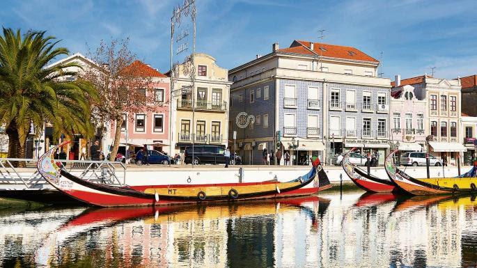 Natječaj za sudjelovanje na rezidencijalnom programu u Portugalu