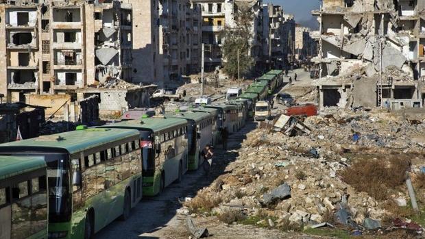 Sirija nakon oslobađanja juga zemlje – Idlib kao sljedeća velika meta Sirijske vojske?