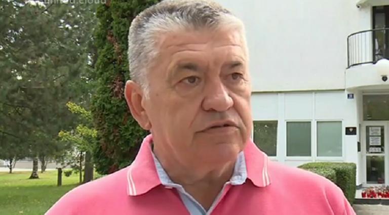 Dogradonačelnik Zaprešića Benčević: Ne mislim da smo mi pogriješili