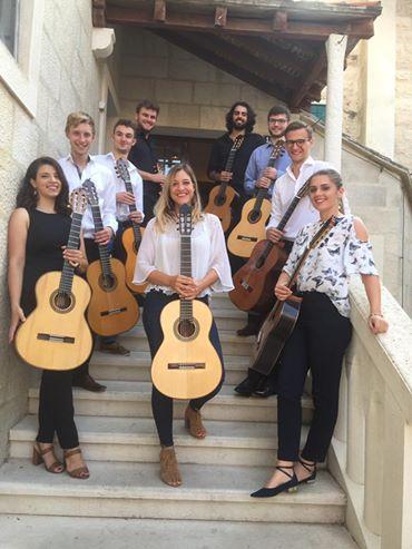 Međunarodna ljetna glazbena škola Pučišća i ove godine glazbom povezuje svijet
