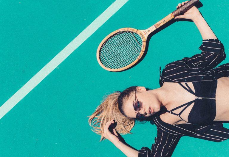 Najavljen zagrebački teniski turnir Zagreb Ladies Open
