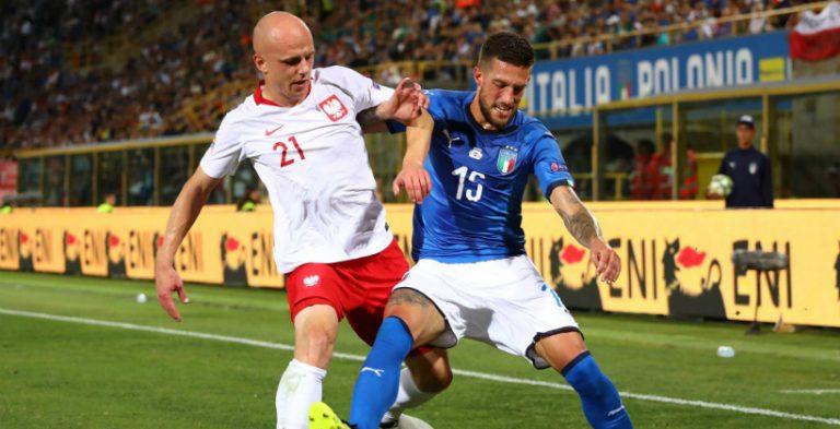 Poljska i Italija podijelili bodove, Rusi zadržali dobru formu s Mundijala
