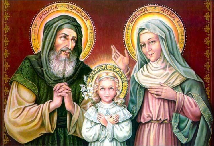 Danas se slavi Mala Gospa – blagdan koji je narodu posebno drag