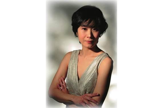 """Koncert """"Prijateljstvo Japana i Mostara"""", Yoko Nishii na glasoviru"""