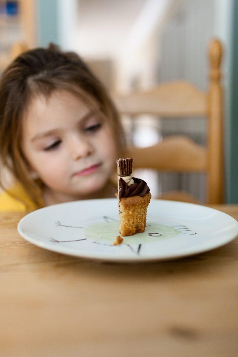 Kemikalije u hrani ozbiljno štete zdravlju djece