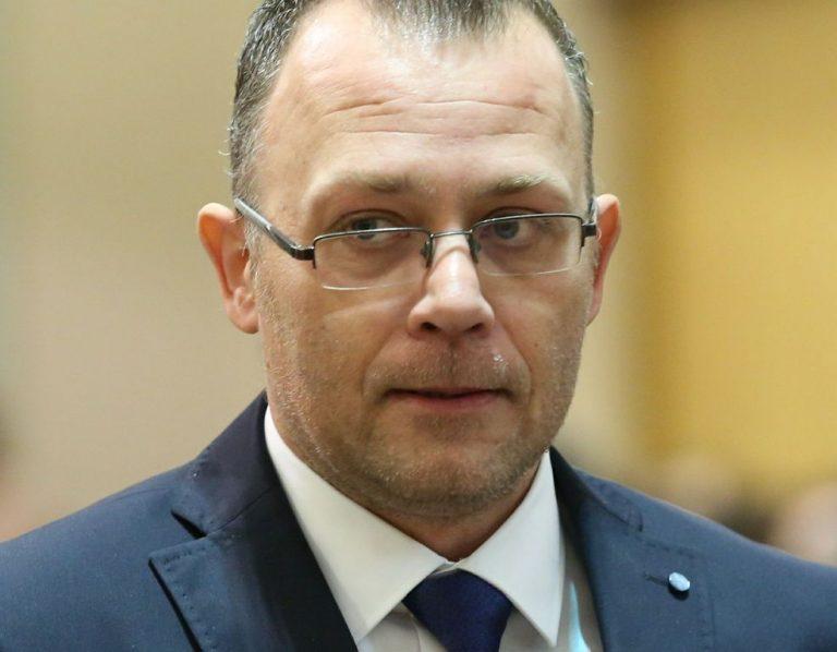 Hasanbegović o izbacivanju Darka Milinovića iz HDZ-a: Ljevica ima novog vođu