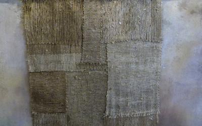 Materijal i forma – tekstil na novim granicama