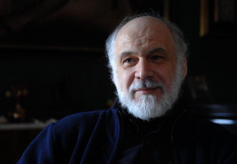 Nova knjiga i instalacija Dimitrija Popovića