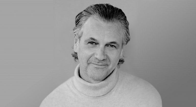 Svjetska autorska zvijezda, Guy Chambers, na MAKK konferenciji u studenom!