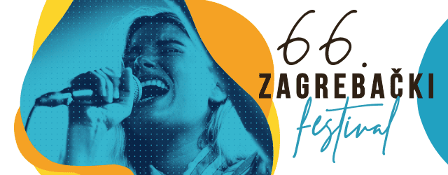 Odabrane pjesme 66. Zagrebačkog festivala