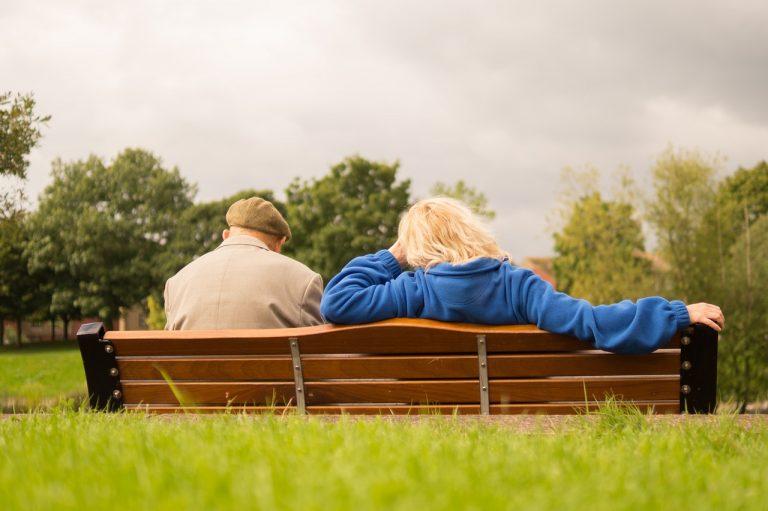 Tužno je društvo koje ne poštuje umirovljenike – samilost je uvreda, a poštovanje je ukras starosti