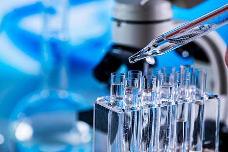 Znanstvenici iz Beča dokazali prisutnost mikroplastike u ljudskom tijelu
