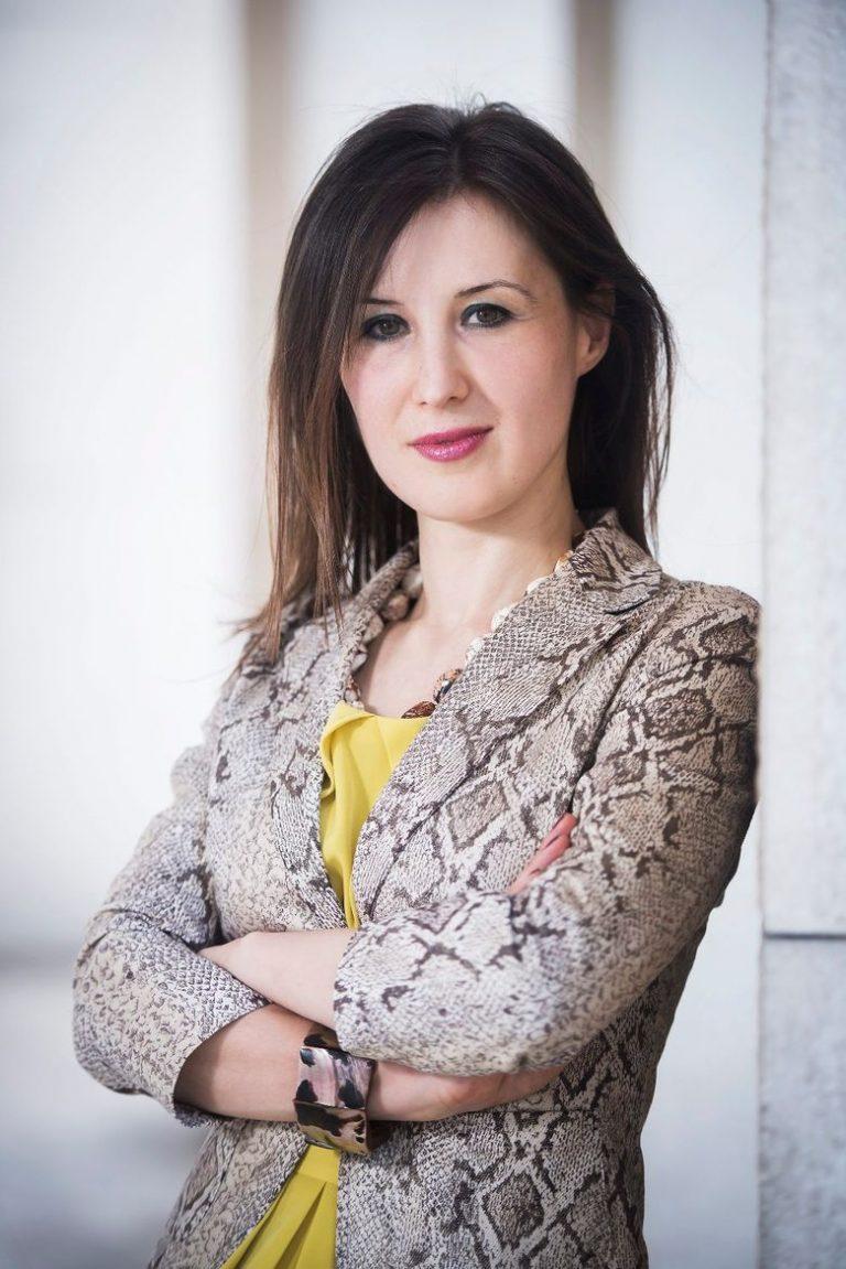 Hoće li stranka Dalije Orešković postati novi hit?