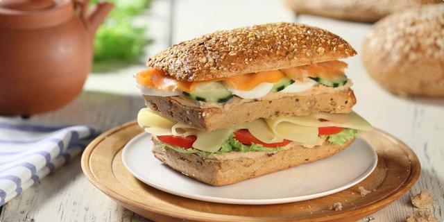 Kraljevski sendvič