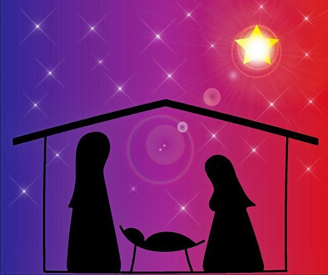 Nedjelja po Božiću – blagdan Svete Obitelji