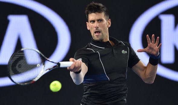 Đoković svladao Nadala i sedmi put osvojio Australian Open
