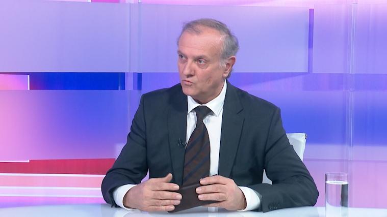 Bošnjaković: Ovo što se u Vukovaru dogodilo nije u redu, institucije rade
