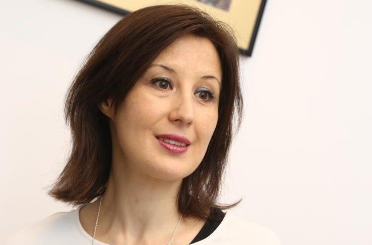 Što je predsjednica START-a Dalija Orešković govorila u intervjuu za Lider